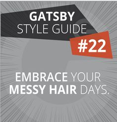#style #guide #22