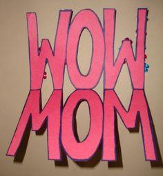 Nuevos Regalos para el Día de la Madre (7)
