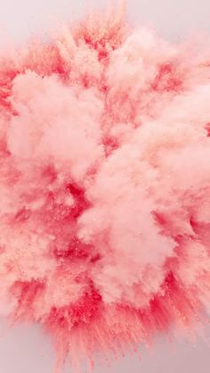 Smoke Wallpaper, Tumblr Wallpaper, Pink Wallpaper, Colorful Wallpaper, Screen Wallpaper, Wallpaper Quotes, Wallpaper Backgrounds, Iphone Wallpaper, Disney Wallpaper