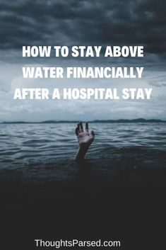 How To Remain Above Water Financially Following A Hospital Stay Smoke Bomb Photography, Apply For A Loan, Best Positions, Personal Injury Lawyer, Lists To Make, Everyone Knows, Historical Sites, Things To Think About, Told You So