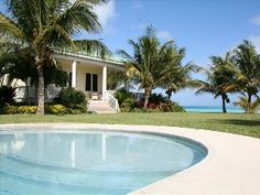 It's+Better+in+the+Bahamas!+++Vacation Rental in Bahamas from @homeaway! #vacation #rental #travel #homeaway