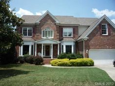 HIGHLAND CREEK HOMES FOR SALE IN CHARLOTTE, NC