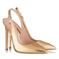 shoes, sandals, heeled sandals, high heels, wedding shoes Heeled Sandals, Shoes Sandals, Wedding Shoes, High Heels, Fashion, Wedding Shoes Heels, High Heels Mules, Moda