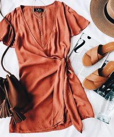 Find More at => http://feedproxy.google.com/~r/amazingoutfits/~3/CKS1n35zYt8/AmazingOutfits.page