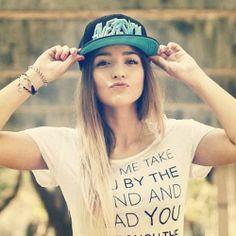 fashion girl | Tumblr