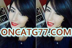 룰렛 ➲ 【 ONCATG77.COM 】 ➲ 룰렛룰렛 ➲ 【 ONCATG77.COM 】 ➲ 룰렛룰렛 ➲ 【 ONCATG77.COM 】 ➲ 룰렛룰렛 ➲ 【 ONCATG77.COM 】 ➲ 룰렛룰렛 ➲ 【 ONCATG77.COM 】 ➲ 룰렛룰렛 ➲ 【 ONCATG77.COM 】 ➲ 룰렛룰렛 ➲ 【 ONCATG77.COM 】 ➲ 룰렛룰렛 ➲ 【 ONCATG77.COM 】 ➲ 룰렛룰렛 ➲ 【 ONCATG77.COM 】 ➲ 룰렛룰렛 ➲ 【 ONCATG77.COM 】 ➲ 룰렛룰렛 ➲ 【 ONCATG77.COM 】 ➲ 룰렛룰렛 ➲ 【 ONCATG77.COM 】 ➲ 룰렛룰렛 ➲ 【 ONCATG77.COM 】 ➲ 룰렛룰렛 ➲ 【 ONCATG77.COM 】 ➲ 룰렛