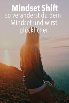 Mental Training, Love Your Life, Motivation, Better Life, Happy Life, Coaching, Health Fitness, Mindfulness, Positivity