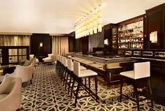 The Park Tower Knightsbridge, A Luxury Collection Hotel, London   SW1X