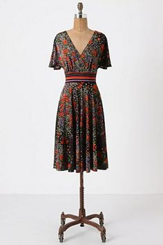 Oh, anthropologie.