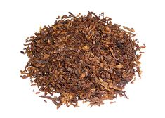 Milan Tobacconists Custom Blend Pipe Tobacco ~ Buttered Rum (Aromatic) This blend of Golden  sc 1 st  Pinterest & 56 best Milanu0027s Custom Blend Pipe Tobacco images on Pinterest ...