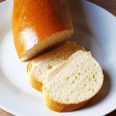 Czech Recipes, Ciabatta, Baking Recipes, Pizza, Bread, Food, Cooking Recipes, Brot, Essen