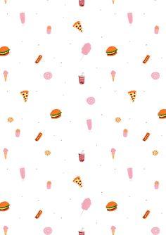 Burgers/Fries/Shakes