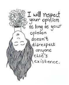Words Quotes, Wise Words, Me Quotes, Sayings, Famous Quotes, Wisdom Quotes, Memes Humor, Feminism Quotes, Equality Quotes