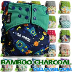 Bamboo Charcoal Baby Diapers Washable Cloth Nappy Diaper Baby Washable Pocket Nappy Cloth Reusable Diaper Bamboo Charcoal Cover Wrap Nappy Cloth Diaper Coupons Diaper Shopping From Wholesaler_goods, $5.14| Dhgate.Com
