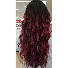 9ed2cfe6d22 47 Best Ugeat Tape in Hair Extensions images in 2019 | Tape in hair ...