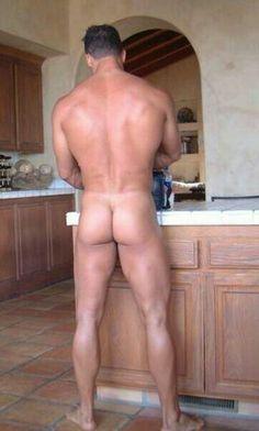 Gif face fuck nude