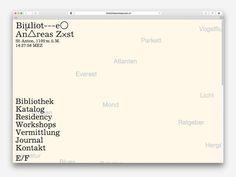 STUDIO NOI — Interview — LIGATURE.ch — Switzerland-based online publication for design, culture and visual creation.