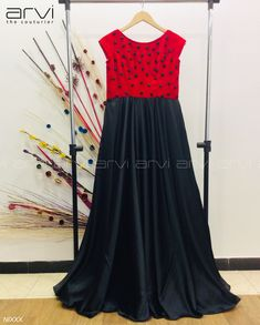 Exclusive Bridal wear Boutique in Coimbatore Bridal Blouse ,Bridal Gown ,Embroidery ,Kid Frock ,Wedding Gown,Bridal ,Lehenga. For more details Contact +91 8098818882 Bridal Outfits, Bridal Gowns, Wedding Gowns, Bridal Lehenga, Kids Frocks, South Indian Bride, Embroidered Blouse, Coimbatore, Couture