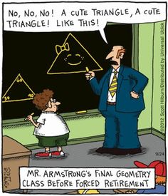Math humor -- < I loved being a Math substitute teacher when my degree was in something √ Else / √ Other. Invariably, there would be kids { like my own now, :-) . } intent on giving me help. Math Puns, Math Memes, Science Jokes, Teacher Memes, Math Humor, Nerd Humor, Math Teacher, Teacher Humour, Calculus Jokes