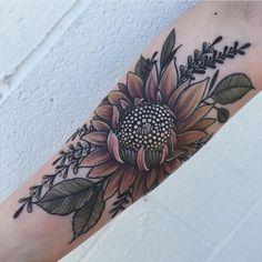 Flower.