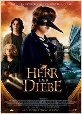 Herr der Diebe - 2006 - Jugendfilm
