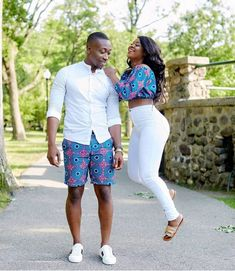 African fashion is available in a wide range of style and design. Whether it is men African fashion or women African fashion, you will notice. African Dresses Men, African Clothing For Men, African Shirts, Latest African Fashion Dresses, African Print Fashion, African Attire, African Wear, Ankara Fashion, African Ankara Styles