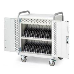 tablet-and-chromebook-36-unit-mdm-cart-by-bretford
