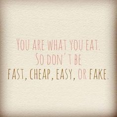 I love this! Sometimes I just have to be fast & easy though! What can I say?