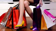 How to boost holiday shopping season without losing your budget. Plan your shopping and get ultimate shopping tips at tipslo.com. Your friend and your consultant. Feel free to ask anything. http://tipslo.com/category/shopping-tips/
