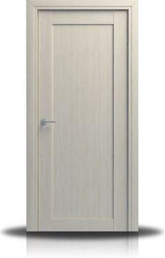 Двери Беловежские modern m11