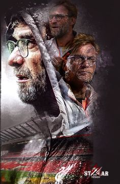 In Klopp we trust Liverpool Fc Wallpaper, Liverpool Wallpapers, Salah Liverpool, Liverpool Football Club, Free Football, Football Tops, Liverpool Klopp, Liverpool You'll Never Walk Alone, Juergen Klopp