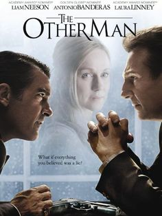 Directed by Richard Eyre. With Liam Neeson, Antonio Banderas, Laura Linney, Romola Garai. The story of a husband who suspects his wife of adultery, and sets out to track down the other man in her life. Man Movies, Netflix Movies, Movies 2019, Movies To Watch, Movies Online, Movie Tv, Movie List, Scary Movies, Liam Neeson