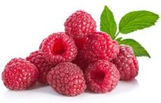 "The most famous clinical study is one that was published in the journal Life Sciences, named ""Anti-obese action of raspberry ketone"". Results revealed that the addition of raspberry ketones help reverse the weight gain induced by the high-fat diet. website: www.raspberrykey.com Customer Support: 888-434-9909"