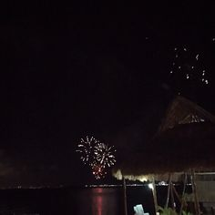 Happy New Year!!! ✨