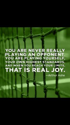Tennis Quotes | 92 Best Inspirational Tennis Quotes Images Inspirational Tennis