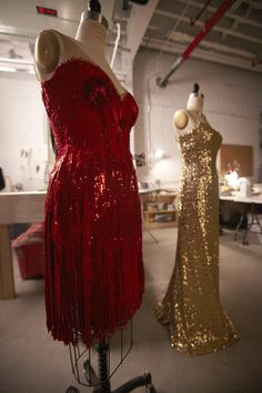 #Smash dresses from another angle.