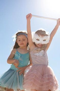 Phantom of the opera clothing ideas for little ones