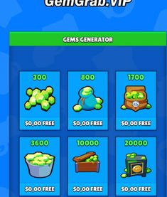 Mode Games, Nail Salon Decor, Free Gift Card Generator, Free Gems, Real Time Strategy, Games To Buy, Clash Royale, Free Gift Cards, Fnaf
