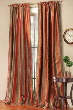 roshini drapery panel draperies home accents home decor window