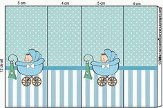 cochecito-bebe-celeste-061.jpg (1228×818)