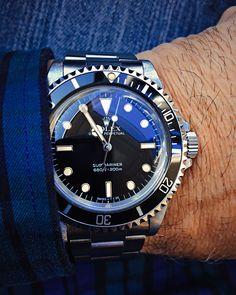 rolex ariana and artyon Rolex Watches For Men, Sport Watches, Luxury Watches, Stylish Watches, Cool Watches, Elegant Watches, Patek Philippe, Vintage Rolex, Vintage Watches