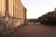 https://flic.kr/p/pAC8Wu   Château de Versailles   www.farfelue.com/