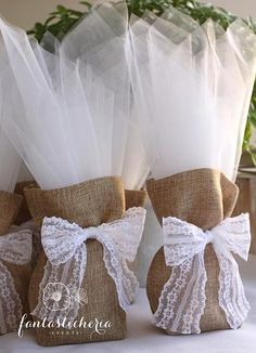 the perfect match Burlap Lace, Wedding Favors, Wedding Ideas, Perfect Match, Projects To Try, Marriage, Party, Decor, Valentines Day Weddings