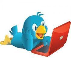 Cómo eliminar mi cuenta de Twitter