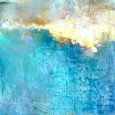 32 Best Painting images   Abstract paintings, Canvases, Abstract art