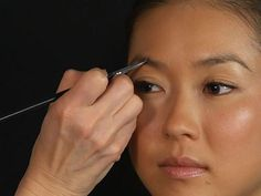 Tips for Making Brows Appear Fuller