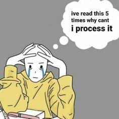 Fb Memes, Funny Memes, Jokes, Hilarious, Im Losing My Mind, Lose My Mind, Desu Desu, I Hate My Life, Pinterest Memes