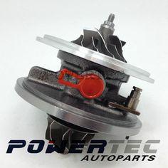 99.00$  Watch here - http://aliuvq.worldwells.pw/go.php?t=32297768800 - CHRA for Garrett GT1749VB turbo core 038253016G 038253016GX 721021 cartridge CHRA for Audi A3 1.9 TDI (8L)  ARL 150 HP