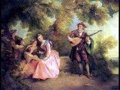 "Women Having a Terrible Time at Parties in Western Art History. ""oh you found us you found us with your guitar hey guys he found us and he brought his guitar with him"" Art Periods, Classical Art, Almost Always, Western Art, Woman Painting, Female Art, The Funny, Art History, Landscape Paintings"