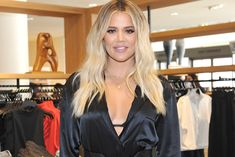 Beauty Products Khloé Kardashian Always Buys from Amazon    - Wrinkles    - Skin Care    - DailyBeauty -  The Beauty Authority - NewBeauty